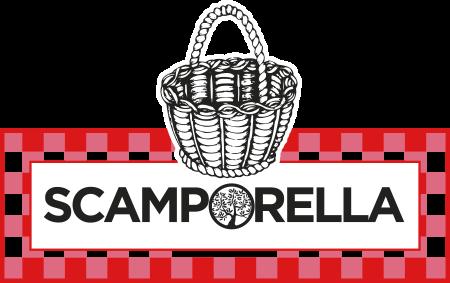Scamporella